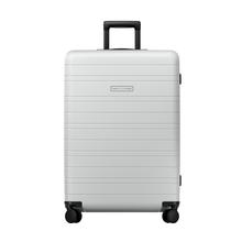 HORIZN STUDIOS H7 - Check-In Reisekoffer (90 L) 90 l - Light Quartz Grey
