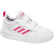 Sneaker Tensaurus