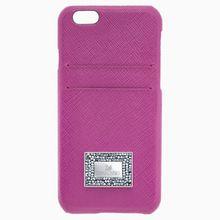 Versatile Smartphone Schutzhülle mit Stoßschutz, iPhone® 7, rosa