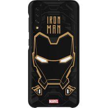 Samsung Handytasche »Galaxy Friends Cover Marvel Iron Man A50«