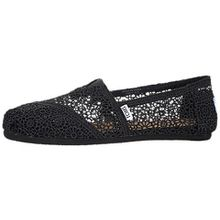 Damen Slip On TOMS Classic Slippers Women