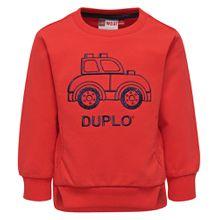 Lego Wear Sweatshirt Duplo - Auto