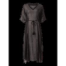 Tunika mit Kimonoärmeln Modell Modell 'Kribi'