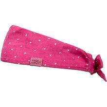 Kinder Haarband pink Mädchen Kleinkinder