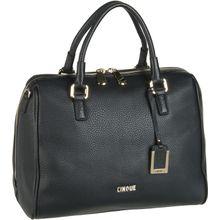 Cinque Handtasche Roberta 11827 Schwarz