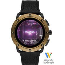 DIESEL ON AXIAL, DZT2016 Smartwatch