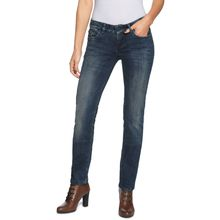 LTB Aspen Jeans in blau für Damen