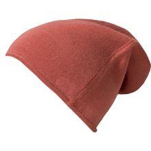 BLUE SEVEN Mütze pink Damen