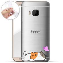 Finoo Smartphone-Hülle HTC One M9