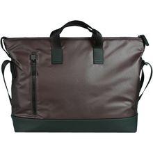 Roncato Oxford Shopper Tasche 41 cm Laptopfach