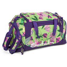 Pack Sporttasche 50 cm Sporttaschen mehrfarbig
