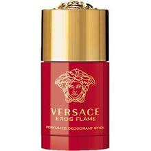 Versace Herrendüfte Eros Flame Deodorant Stick 75 g