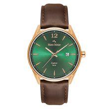 Mats Meier Produkte Mats Meier Castor Uhr Uhr 1.0 st
