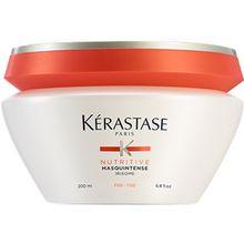 Kérastase Haarpflege Nutritive Irisome Masquintense Feines Haar 500 ml