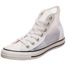 CONVERSE Chuck Taylor All Star High Sneaker Damen weiß Damen