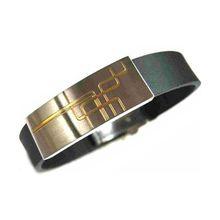 Vivance Armband mit Lasergravur