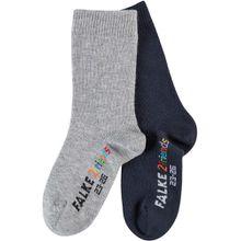 FALKE Socken - 2friends