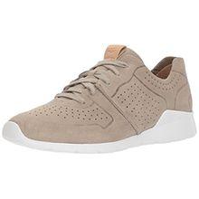 Ugg Damenschuhe - Sneakers TYE 1016674 - Drizzle, Größe:41 EU