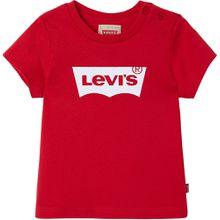 Levis T-shirt - Classic