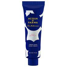 Acqua di Parma Blu Mediterraneo Fico di Amalfi  Handcreme 30.0 ml