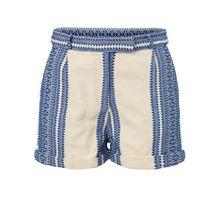 Shorts, Cecilie Copenhagen