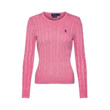 POLO RALPH LAUREN Pullover rosa