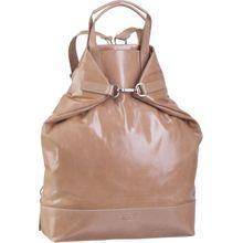 Jost Rucksack / Daypack Boda 6625 X-Change Bag S Rosewood
