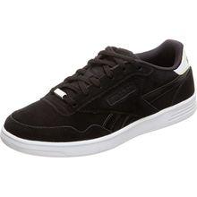Reebok Classic Royal Techque T Sneaker für Damen schwarz/weiß Damen