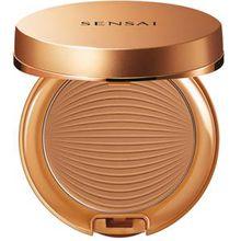 SENSAI Sonnenpflege Silky Bronze Sun Protective Compact Nr. SC 01 8,50 g