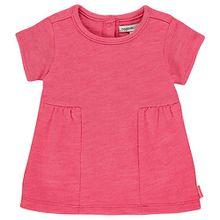 Kinder Kleid rosa Mädchen Baby