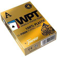 WPT (Spielkarten)