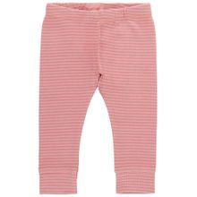 IMPS&ELFS; Leggings Kay2 pink / rosa