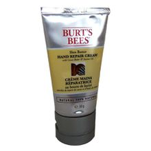 Burt'_s Bees Hand- & Fußpflege  Handcreme 50.0 g