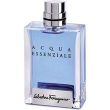 Salvatore Ferragamo Herrendüfte Acqua Essenziale Eau de Toilette Spray 30 ml