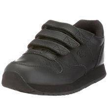 Bruetting D. CLASSIC V, Unisex-Erwachsene Sneakers, Schwarz (SCHWARZ), 46 EU (12 Erwachsene UK)