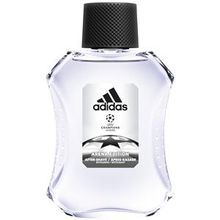 adidas Herrendüfte Champions League Arena After Shave 100 ml