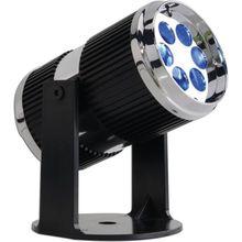 Näve LED Projektor