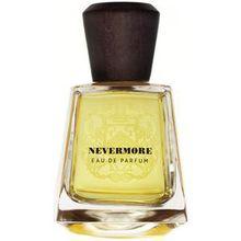 Frapin Unisexdüfte Nevermore Eau de Parfum 100 ml