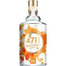 4711 Damendüfte Remix Orange Eau de Cologne Spray 150 ml
