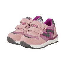 Falcotto Kinder-Sneaker - Rosa (27, 29, 30, 33)
