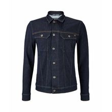MUSTANG Jeansjacke - New York - Raw Washed