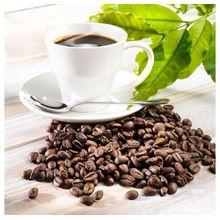 Schrader Kaffee Kolumbien