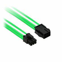 NANOXIA Kabel »6-Pin PCI-E Verlängerung«