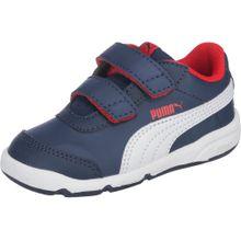 PUMA Sneaker 'Stepfleex 2' blau