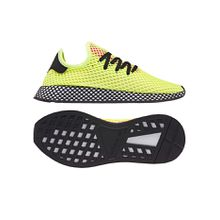 Sneaker, Deerupt Runner, Adidas Originals