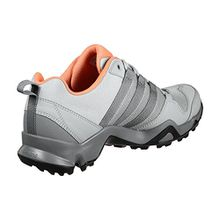 adidas Damen Cm7722 Trekking-& Wanderhalbschuhe, Grau (Gridos/Gritre/Cortiz 000), 40 2/3 EU
