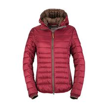 camel active Damen Jacke bordeaux (75) 42