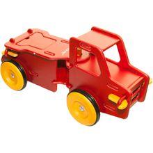 Moover Toys Klick & Play Junior Truck