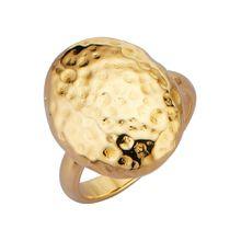 Diemer Gold, Damenring in Gelbgold 750