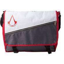 Assassin's Creed Messenger Tasche Crest Logo